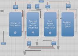 ge 45613 ge wave 3. Ge 45613. Unique Z Wave 3 Way Switch Wiring Diagram 5 Integration Problems 45613 I