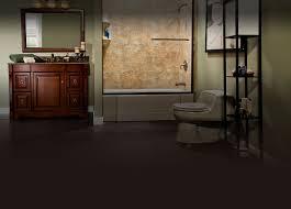 bathroom remodeling services. Maryland Bathroom Remodeling; Md Bathrooms Remodeling Services