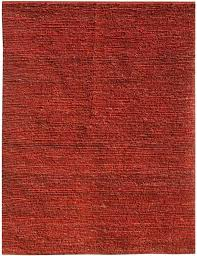 red rug ikea area rug red area rugs for living room target round area rug large