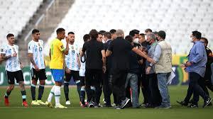 Deutschland und argentinien verbindet viel, nicht nur der sport. Buci4ahveqjuxm
