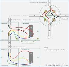 wiring diagram for home lights tangerinepanic com home light wiring diagram house light wiring diagram uk trailer harness plug pin electrical, wiring diagram for home lights