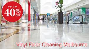 vinyl floor cleaning melbourne upto 40 off