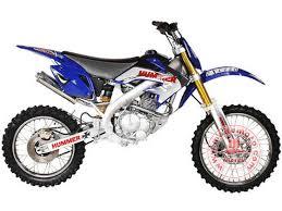 200cc dirt bike id 1611550 product details view 200cc dirt bike