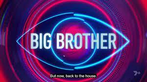 Big Brother Australia 2021 Season 13 ...