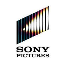 Sony Pictures Thailand - YouTube