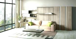 clei furniture price. Clei Italian Furniture Reviews Stores Road Italy Price