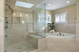 shower doors miami frameless door beach