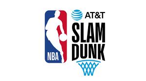 2021 AT&T Slam <b>Dunk</b> | NBA.com