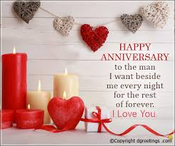 Anniversary Quotes For Him Unique Anniversary Quotes For Him