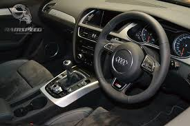 black audi a4 interior. audi a6 2013 black edition best car wallpapers a4 interior