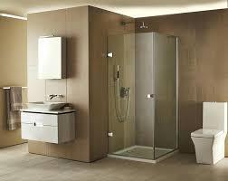 kohler corner shower large size of corner with and fiberglass kohler corner shower base