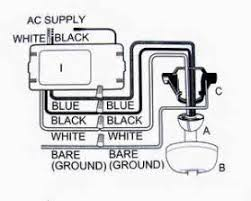 hunter ceiling fans wiring diagram hunter image similiar hunter fan remote control wiring diagram keywords on hunter ceiling fans wiring diagram