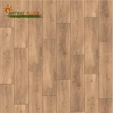 textured vinyl flooring choice image home fixtures decoration ideas vinyl flooring vinyl flooring supplieranufacturers