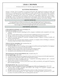 Federal Resume Writers – Aiditan.me