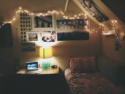 cool dorm lighting. a place for college students to get decoration inspiration advice and showcase their own dorm cool lighting o
