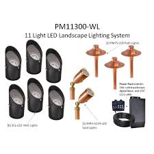 do it yourself outdoor lighting. Lightbox Do It Yourself Outdoor Lighting D