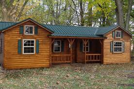 build cottage kit 3d house drawing u2022 rh bdcloud co cottage house plans and kits cottage home building kits