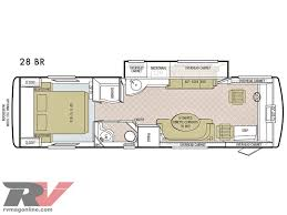 gmc motorhome wiring diagram gmc wiring diagrams 1011rv 02 allegro breeze compact cl a motorhome floorplan gmc motorhome wiring diagram 1011rv 02 allegro breeze compact cl a motorhome floorplan