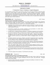 Mechanic Assistant Sample Resume Resume Cover Letters Mechanic Luxury Lawyer Resume Sample Line 17