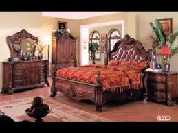Traditional bedroom design Beautiful Painted Master Youtube Premium Dk Decor Traditional Bedroom Design Decorating Ideas Youtube