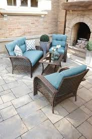 home trends outdoor furniture. home trends patio furniture unique covers for door curtains outdoor o