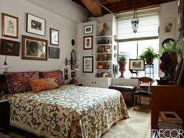 43 Small Bedroom Design Ideas Decorating Tips For Bedrooms