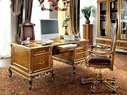 classic office desk. Classic Office Desks Furniture China Desk R