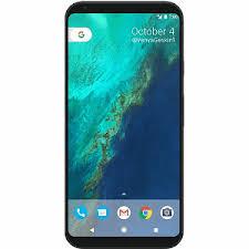 Pixel 2 Price Chart Google Pixel 2 Xl