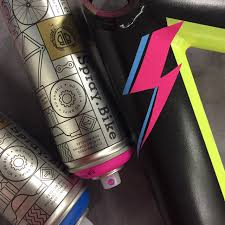 Bike Paint Colour Chart Spray Bike Aerosol Spray Paint Can 400ml