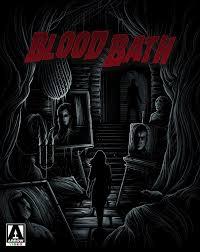 blood brothers blood bath  blood bath 1966