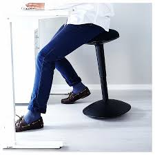 stand up office chair best of desk chair chair for standing desk chairs desks stand up