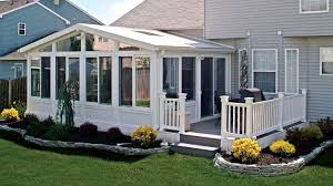 diy sunrooms uk. diy sunroom and porch enclosure kits youtube inside enclosed patio glass enclosures | creative decoration regarding amazing sunrooms uk