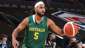 Maybe you would like to learn more about one of these? Australian Boomers Vs Argentina Live Score Updates Highlights And More Nba Com Australia Indiansports11