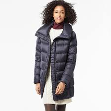 really warm coats for winter 2016