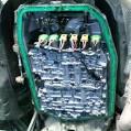 Автоматическая коробка передач для бмв