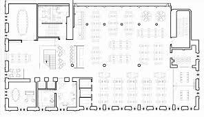 dental office design pediatric floor plans pediatric. Small Dental Office Floor Plans Luxury Design Pediatric Plan Dentist M