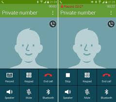 samsung galaxy s5 phone call. how to enable call recording on samsung galaxy s5 [mod] phone a