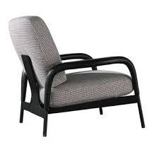armchairs modern furniture. minotti brooks armchair - style # brooks, modern armchairs | contemporary arm chairs switchmodern furniture