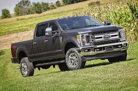 2018 ford 2500 diesel. brilliant 2500 2017 ford super duty diesel power 500 hp 1000 lbft torque inside 2018 2500 1