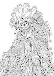 Small Picture Free Hard Coloring Pages Pictures In Gallery Hard Coloring Pages