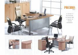 office furniture pics. DIRECTOR FURNITURE. US Series Office Furniture Pics