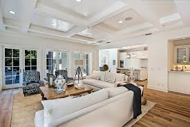 Older Home Remodeling Ideas Concept New Ideas