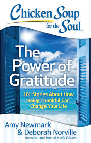 essays on gratitude about tc tc currie celebrating life and being  about tc tc currie my essay the gratefuls is included in this anthology