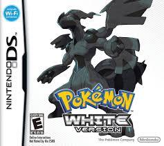 Pokemon White Version - Walkthrough - IGN