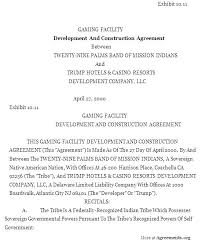 landscape maintenance proposal template landscaping contract agreement pdf free contracts maintenance
