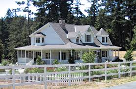sophisticated southern country house plans with porches home cottage wrap around enchanting in my novel progress