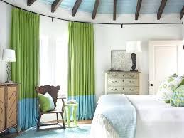 lime green curtains lime green curtains lime green shower curtains uk