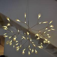 ... Chandelier, Enchanting Modern Pendant Chandelier Modern Pendant Lighting  For Kitchen Island Iron Chandelier Wirh Branch ...
