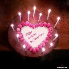 happy birthday cakes with love.  Cakes Special Birthday Cake Images For Husband With Name Intended Happy Cakes Love Y