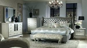 Marlows Furniture Marlo Furniture Laurel Md Reviews – yorokobaseya.info